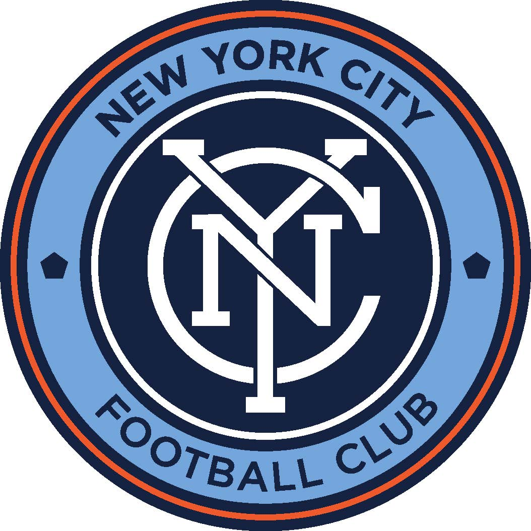 NYCFC_FullColor_Badge.jpg